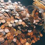 ■お金を貯める目的と理由!なぜお金を貯めるのか?