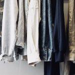 ■【自分の定番服】を見つける方法!自分のライフスタイルを見つめ直す